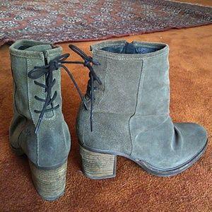 Bo&co Barlow Boots